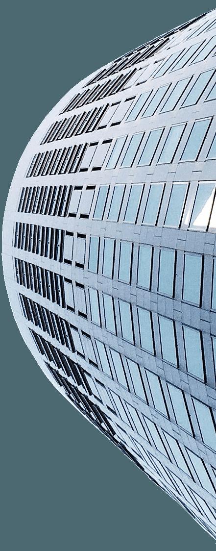 skyscrapper_2